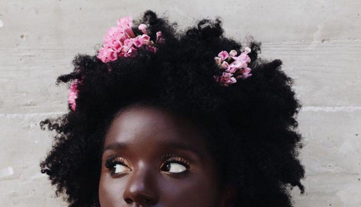 Afros in San Juan, l'instagram qui visibilise les Afro-portoricains