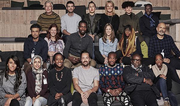Ikéa s'ouvre à Afrique de manière inclusive et collaborative
