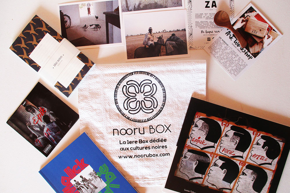 nothing-but-the-wax-nooru-box-virginie-ehonian-corps3-paysage