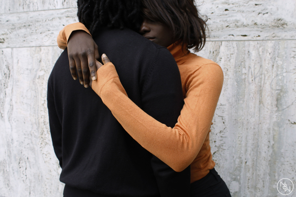 nothing-but-the-wax-black-love-corps (1)