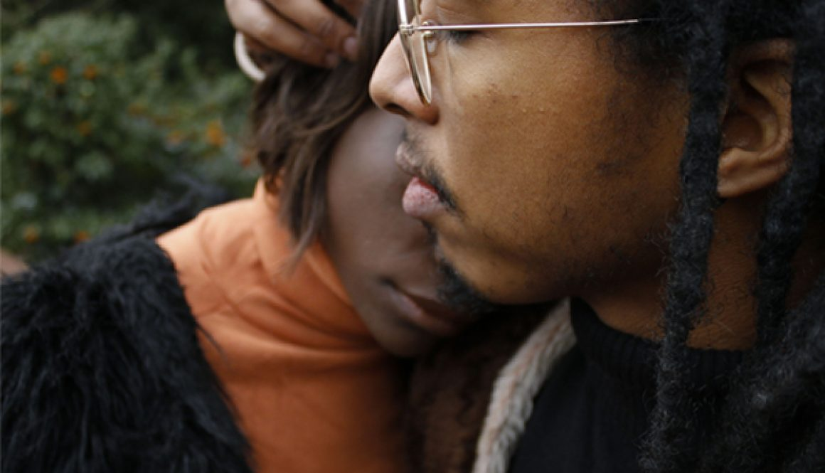 Au fait, c'est quoi le Black Love ?