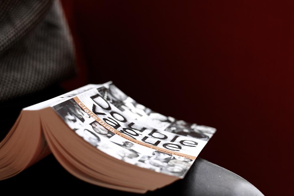 Exit la Nouvelle Vague, place à la Double Vague pour un renouveau du cinéma français