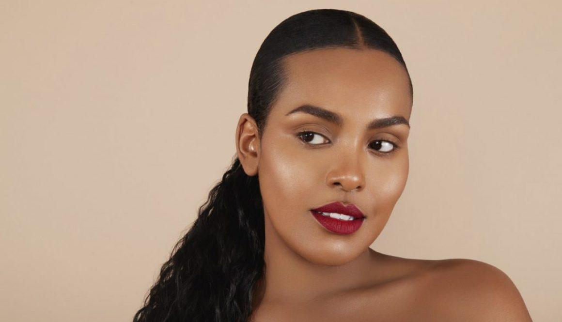 Melayci, la marque de cosmétique qui allie beauté et empowerment
