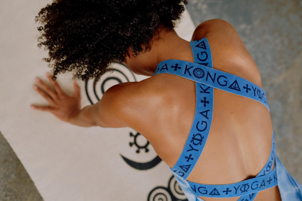 nothing-but-the-wax-yoga-konga-corps-5